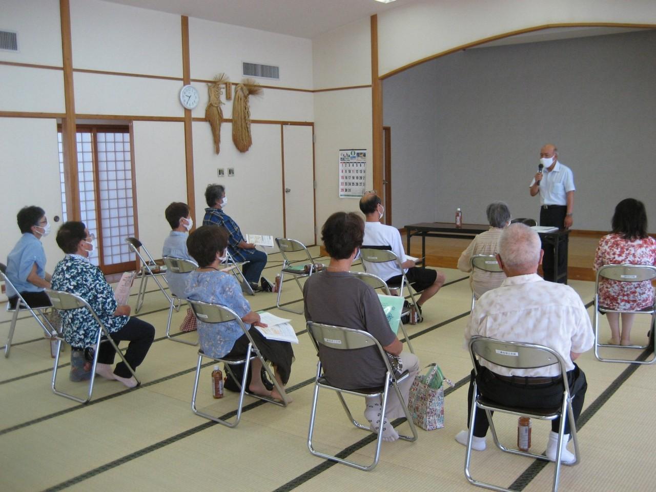 20210731_田村支部学習会「家族の介護が必要になったら」.JPG